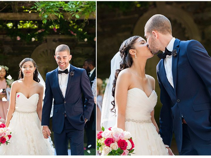 Tmx 1456842651217 Theknote Woodlyn wedding photography
