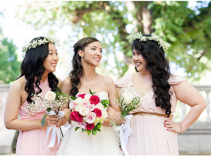 Tmx 1456842657615 Theknotf Woodlyn wedding photography