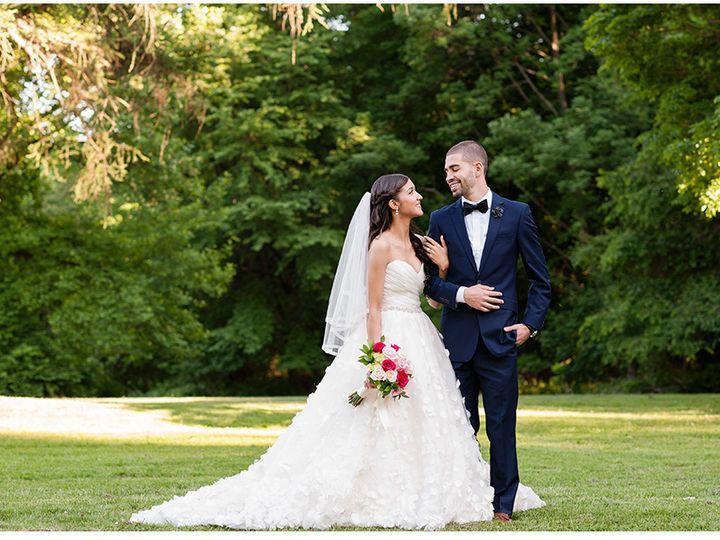 Tmx 1456842667687 Theknoth Woodlyn wedding photography