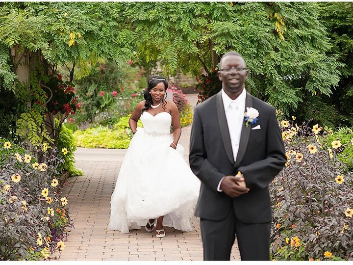 Tmx 1456842705455 0002a Woodlyn wedding photography