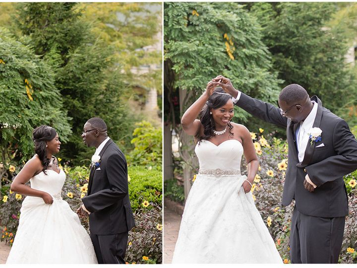 Tmx 1456842711167 0003 Woodlyn wedding photography