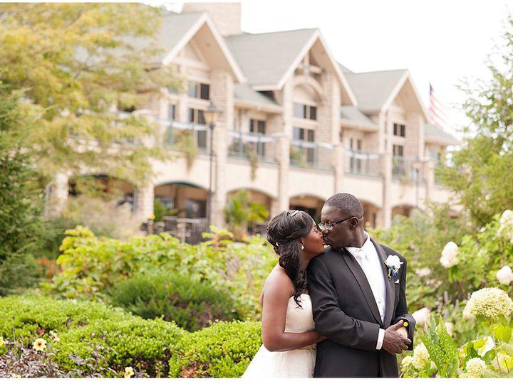 Tmx 1456842716201 0004 Woodlyn wedding photography