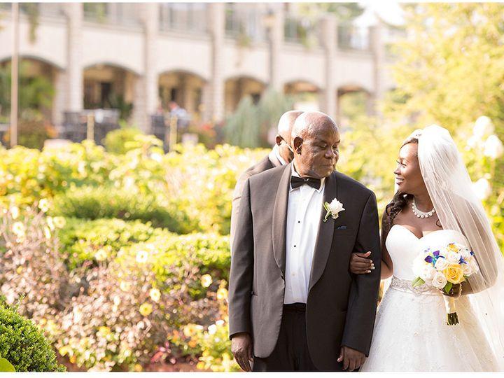 Tmx 1456842725009 0005 Woodlyn wedding photography