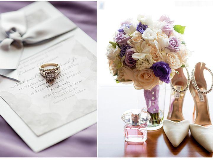 Tmx 1456842752242 Theknot1 Woodlyn wedding photography