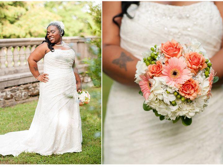 Tmx 1456842807324 Website3   Copy Woodlyn wedding photography