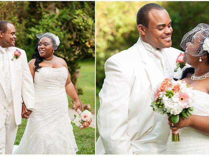 Tmx 1456842812073 Website4   Copy Woodlyn wedding photography