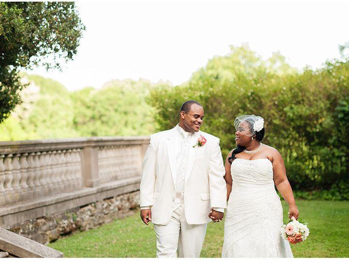 Tmx 1456842818142 Website4a  Copy Woodlyn wedding photography