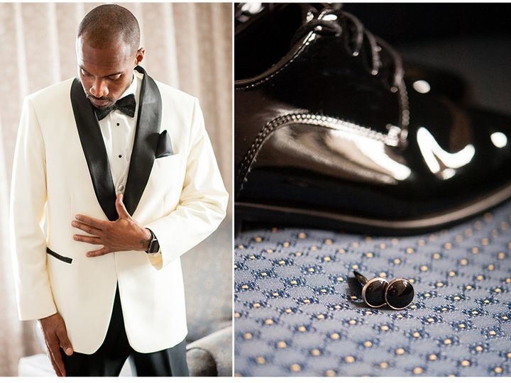 Tmx 1481399609049 Franklin Hotel Independence Park Philadelphia Phot Woodlyn wedding photography