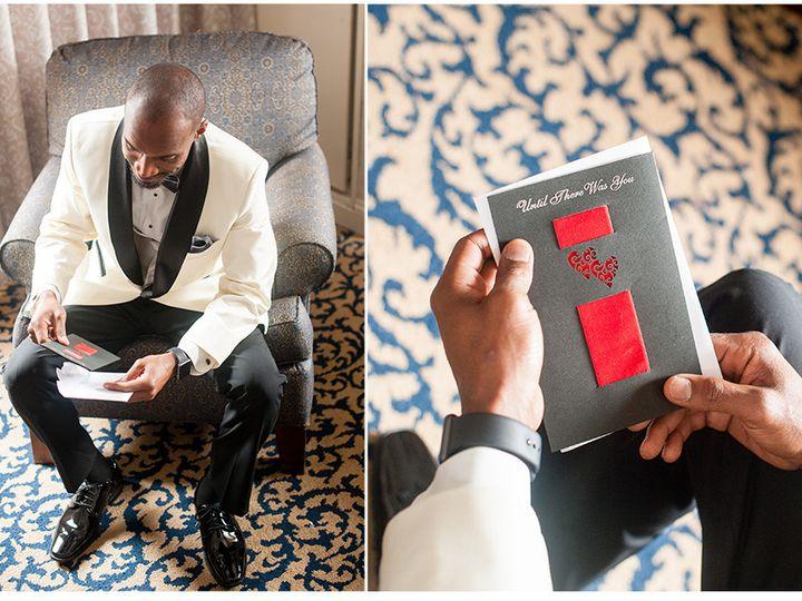 Tmx 1481399623313 Franklin Hotel Independence Park Philadelphia Phot Woodlyn wedding photography