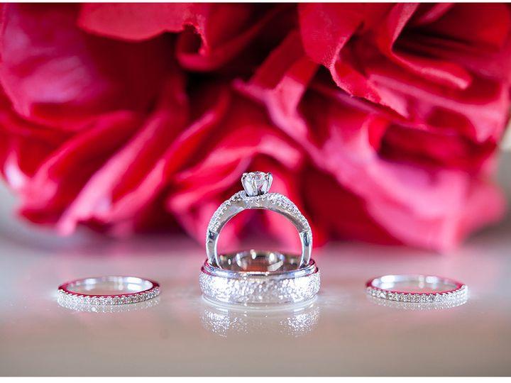 Tmx 1481399634218 Franklin Hotel Independence Park Philadelphia Phot Woodlyn wedding photography