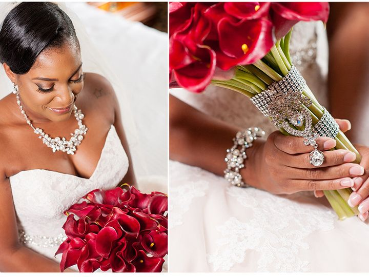 Tmx 1481399652297 Franklin Hotel Independence Park Philadelphia Phot Woodlyn wedding photography