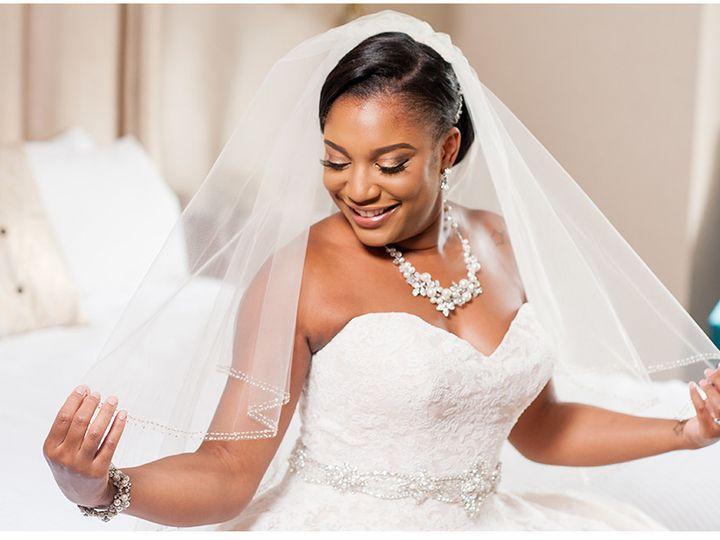 Tmx 1481399670964 Franklin Hotel Independence Park Philadelphia Phot Woodlyn wedding photography