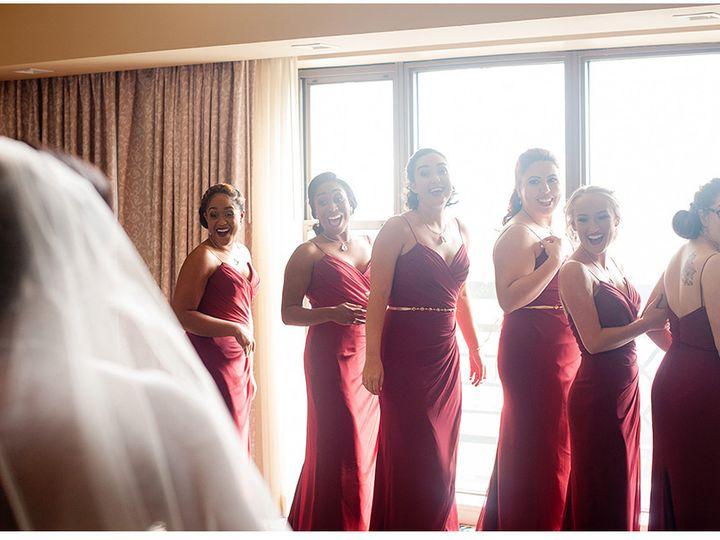 Tmx 1481399678471 Franklin Hotel Independence Park Philadelphia Phot Woodlyn wedding photography