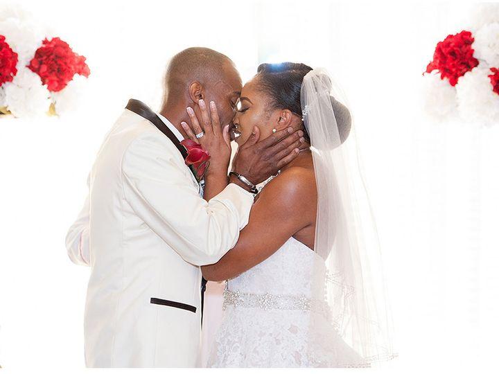 Tmx 1481399741095 Franklin Hotel Independence Park Philadelphia Phot Woodlyn wedding photography