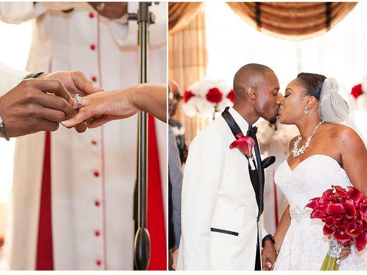 Tmx 1481399749170 Franklin Hotel Independence Park Philadelphia Phot Woodlyn wedding photography