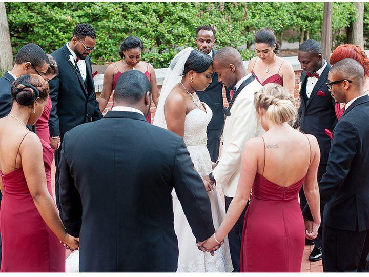 Tmx 1481399756286 Franklin Hotel Independence Park Philadelphia Phot Woodlyn wedding photography