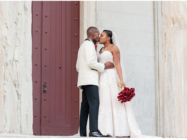 Tmx 1481399782457 Franklin Hotel Independence Park Philadelphia Phot Woodlyn wedding photography