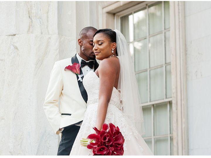 Tmx 1481399788625 Franklin Hotel Independence Park Philadelphia Phot Woodlyn wedding photography
