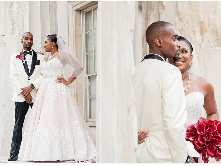 Tmx 1481399799796 Franklin Hotel Independence Park Philadelphia Phot Woodlyn wedding photography
