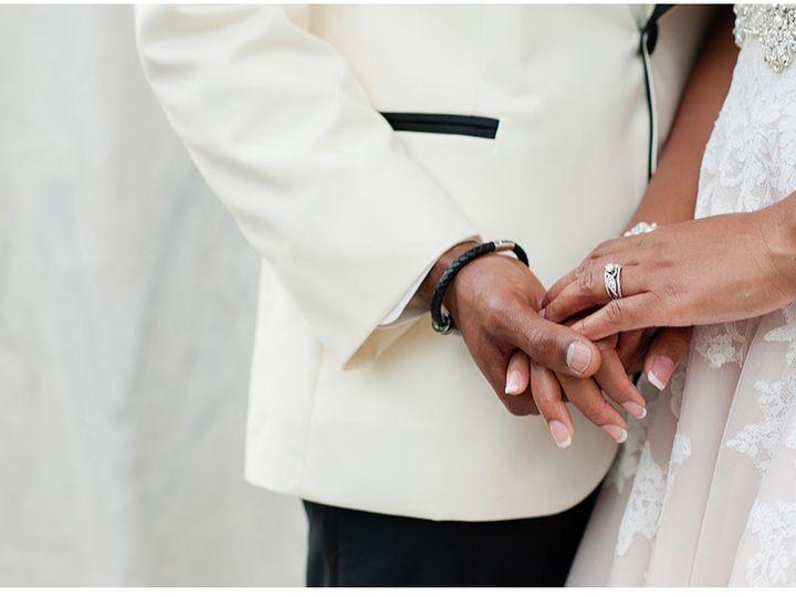 Tmx 1481399805120 Franklin Hotel Independence Park Philadelphia Phot Woodlyn wedding photography
