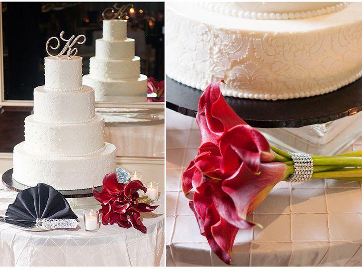 Tmx 1481399823984 Franklin Hotel Independence Park Philadelphia Phot Woodlyn wedding photography