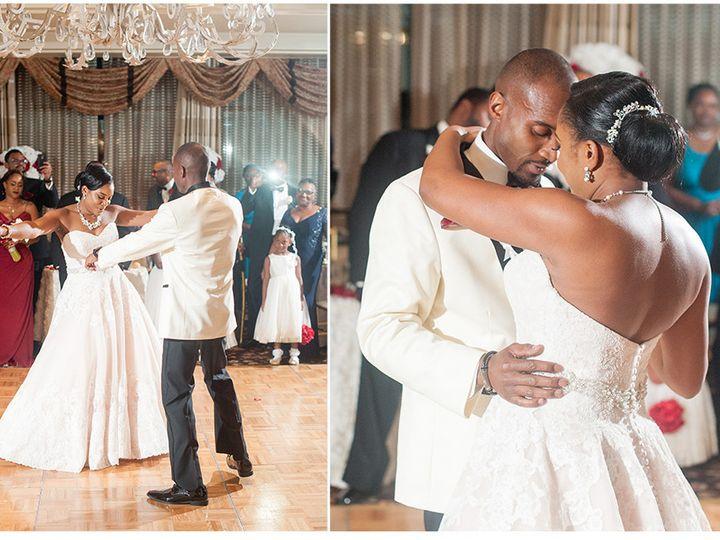 Tmx 1481399830090 Franklin Hotel Independence Park Philadelphia Phot Woodlyn wedding photography