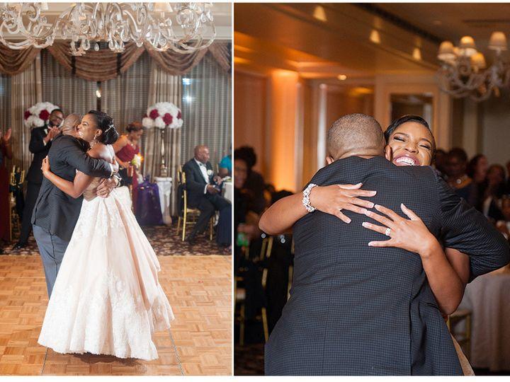 Tmx 1481399842847 Franklin Hotel Independence Park Philadelphia Phot Woodlyn wedding photography