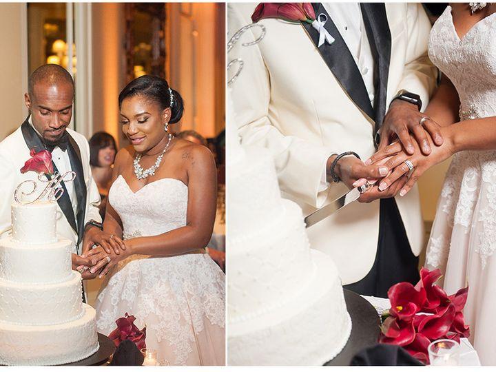 Tmx 1481399857474 Franklin Hotel Independence Park Philadelphia Phot Woodlyn wedding photography