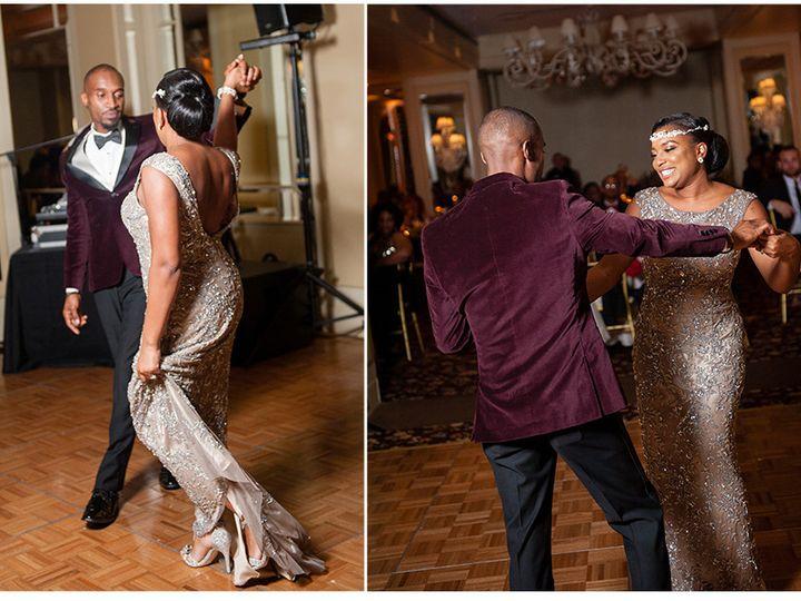 Tmx 1481399870118 Franklin Hotel Independence Park Philadelphia Phot Woodlyn wedding photography