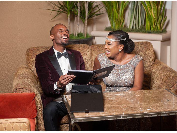 Tmx 1481399901142 Franklin Hotel Independence Park Philadelphia Phot Woodlyn wedding photography