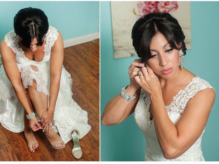Tmx 1481400455844 Agableschaddsfordwedding 6 Woodlyn wedding photography