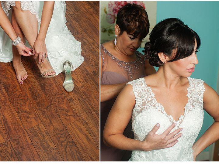 Tmx 1481400462151 Agableschaddsfordwedding 7 Woodlyn wedding photography