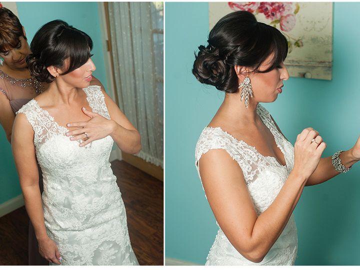 Tmx 1481400469164 Agableschaddsfordwedding 8 Woodlyn wedding photography