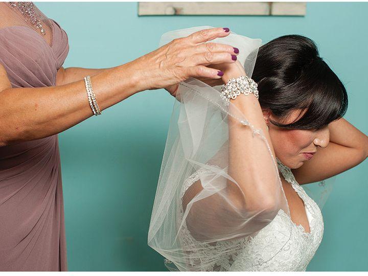 Tmx 1481400478814 Agableschaddsfordwedding 9 Woodlyn wedding photography