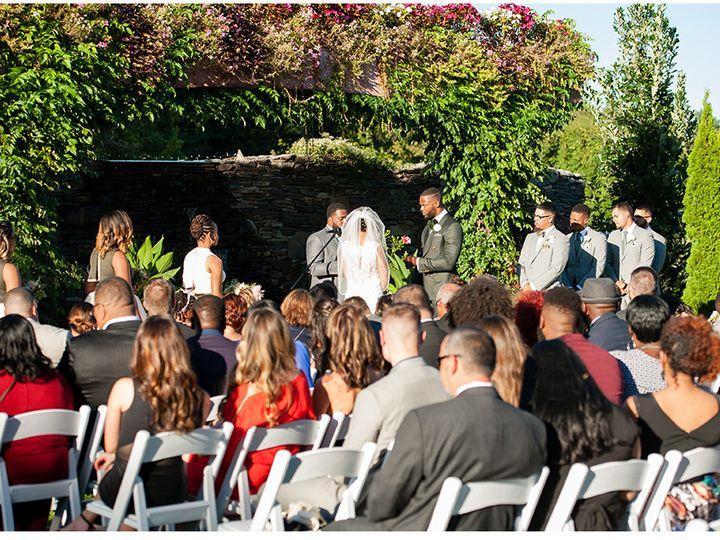 Tmx 1481400498290 Agableschaddsfordwedding 12 Woodlyn wedding photography