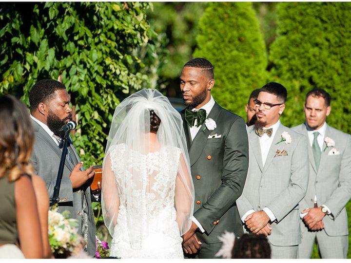 Tmx 1481400504824 Agableschaddsfordwedding 13 Woodlyn wedding photography