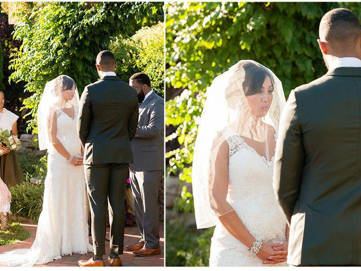 Tmx 1481400514120 Agableschaddsfordwedding 14 Woodlyn wedding photography