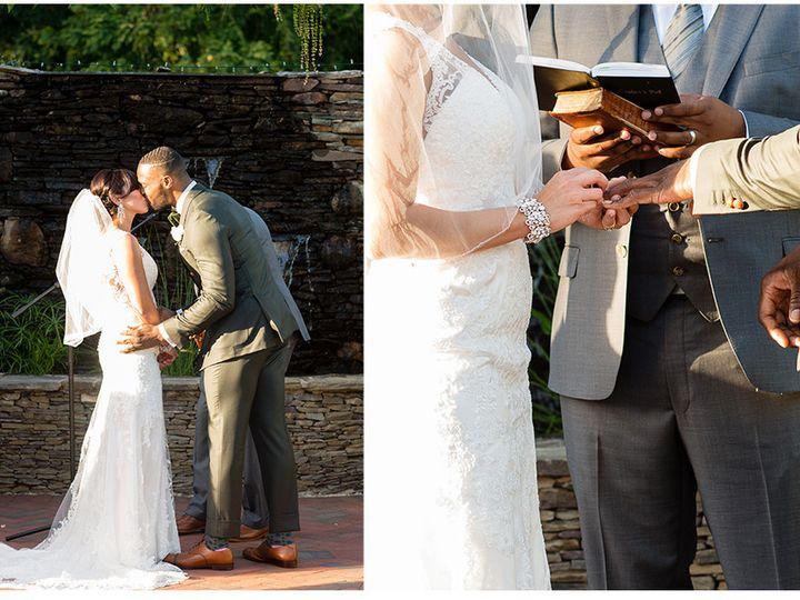Tmx 1481400522515 Agableschaddsfordwedding 15 Woodlyn wedding photography