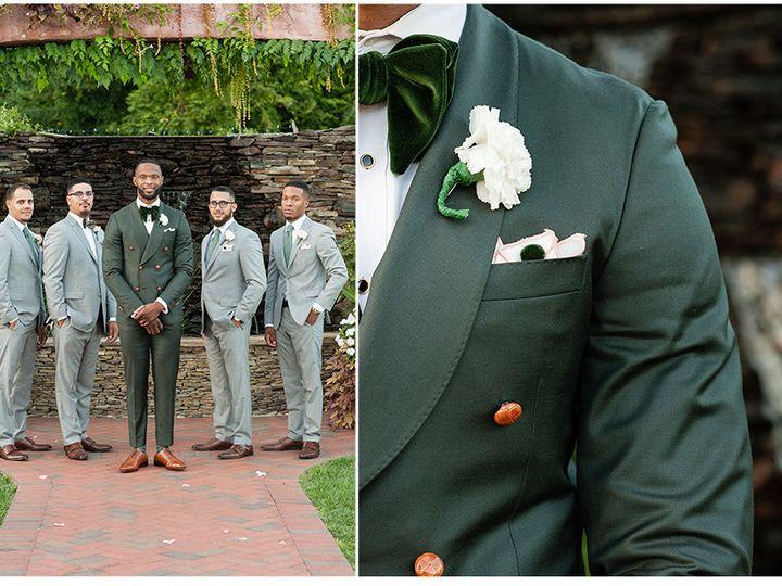 Tmx 1481400538210 Agableschaddsfordwedding 17 Woodlyn wedding photography