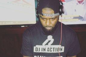 Knockout DJ's