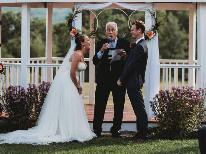 Tmx Photo Of Katie Benenati Cody And Smd 51 56742 157531050547746 Merrimack, New Hampshire wedding officiant