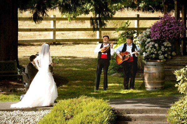Tmx 1334866610965 PicsforWeddingWire002 Seattle wedding band