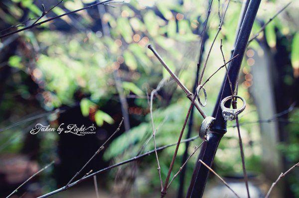 blogweddingvictoriaryan03tbl2011
