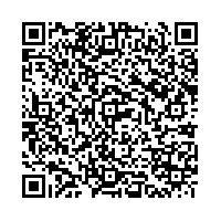 qr code for a family affair dj service