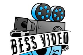 Bess Video Productions