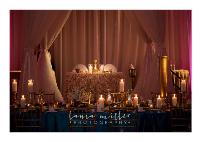 Hilton Garden Inn Lewisville Venue Lewisville Tx Weddingwire