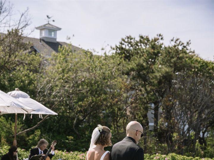 Tmx 794 9u7a8845 Enidarvelophotography Websize 51 186742 162807472975095 Portland, ME wedding ceremonymusic