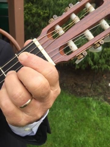 Tmx Guitarhandsimage 51 186742 159163870292132 Portland, ME wedding ceremonymusic