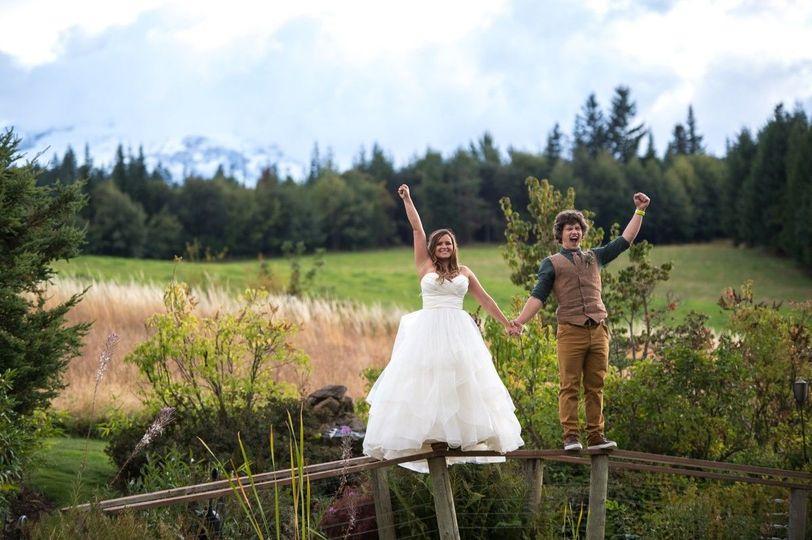78a6394cb6d801f8 1459525472320 art of weddings 6