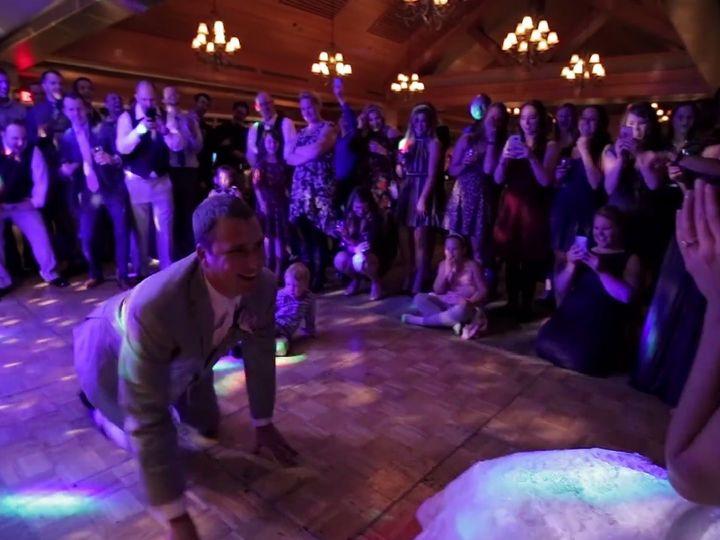 Tmx 10 7 2016 Mendakota Country Club 51 37742 1570649598 Saint Paul, MN wedding dj